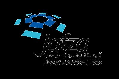 jafza free zone