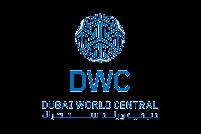 DWC free zone