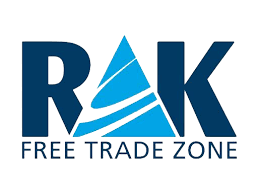 RAK freezone business