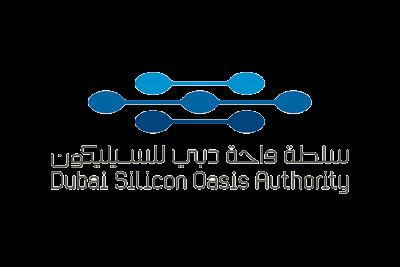 Silicon oasis free zone