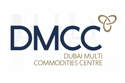 dubai multi commodities center